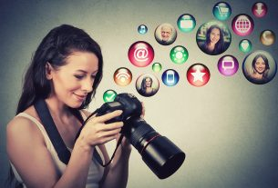 Photography Tips to Get More Likes on Social Media